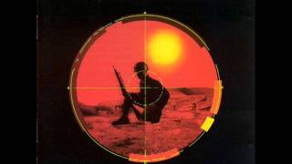 LOUDNESS- Red Light Shooter