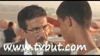 Film Marocaine 2018 : NUmber One الفيلم المغربي 2018 النامبر وان