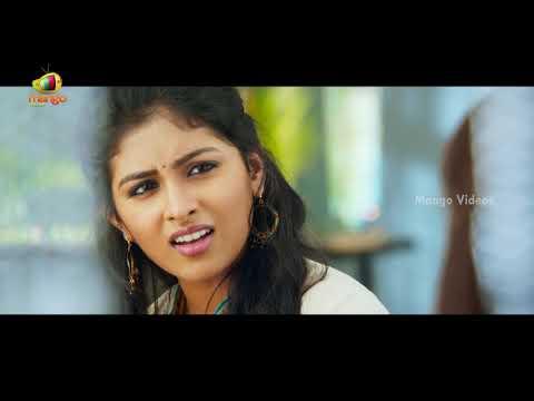 Xxx Mp4 Rojulu Marayi New Telugu Full Movie HD Tejaswi Madivada Parvateesam Kruthika Maruthi Part 5 3gp Sex