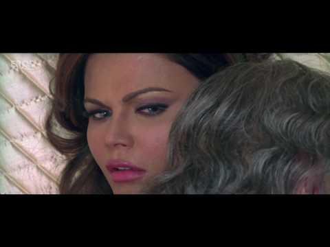 Xxx Mp4 Rakhi Sawant At Her Best 3gp Sex