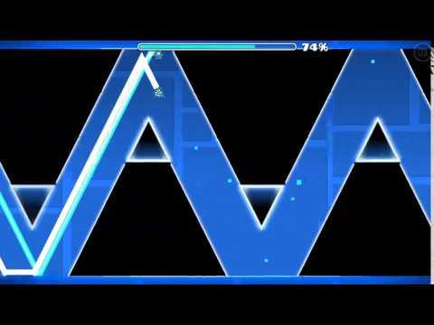Wave 2- Player Challenge! 3X SPEED!!!