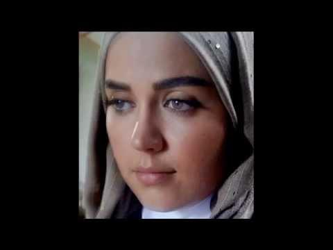 Xxx Mp4 شاهد اجمل عشرة ايرانيات Most Beautiful Iranian Women 3gp Sex