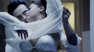 💞 Dewar Bhabhi Romance Scene 💞 Dehati India Nonveg Masti 💞 #Hot #Kissing  💞 #XXX 💞