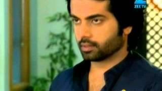 Do Dil Bandhe Ek Dori Se October 7 Episode Recap