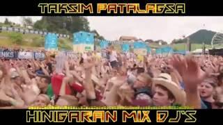 Trumpets Electro PartyMix Djmarco remix2016 Hinigaran mix djs