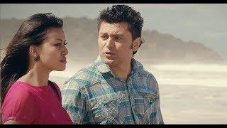 Ritu - New Nepali Movie (Shoot in Australia) - Miss Nepal Malina Joshi - Rajballav Koirala