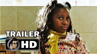 NATIONAL TREASURE: KIRI Official Trailer (HD) Hulu Drama Series