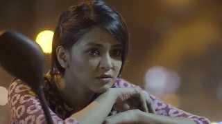 Shei Cheleta by Shawon Gaanwala & Nodi