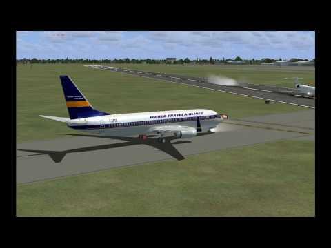 Xxx Mp4 AventureClub Airlines Dangers Dans Le Ciel ACF XXXX HD Wmv 3gp Sex