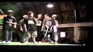 Myanmar Hip Hop association MHA   J Me  Min Ma Kyite Deh   YouTube