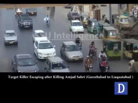 Xxx Mp4 New CCTV Footage Of Attack On Amjad Sabri 3gp Sex