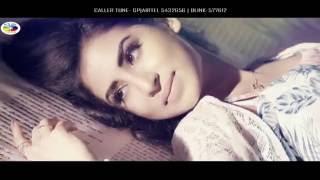 Kotha Dao By Eleyas Hossain ft Nodi  & Karin Naz (Official Music Video 2016)