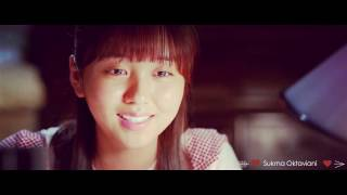 Unforgettable (Pure Love) 순정 [ENGSub] - Dust In The Wind