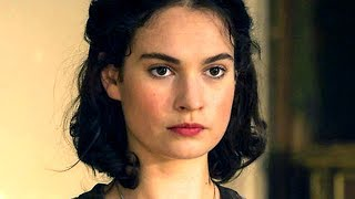 TRAHISONS Bande Annonce (2017) Jai Courtney, Lily James