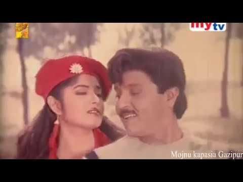Xxx Mp4 Dekhechi Prothom Bar 360p 3gp Sex