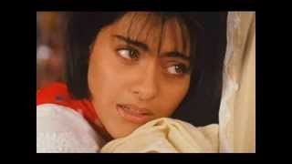 Tujhe Yaad Na Meri Aayee Eng Sub) [Full Song] (HQ) With Lyrics  Kuch Kuch Hota Hai