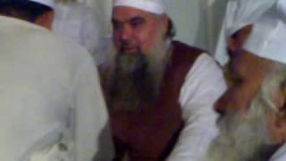 hazrat MAHBOOB alahi shab ALLAH HOO SDK.mp4