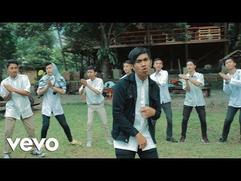 Hari Ini Kita Lebaran (Music Video)