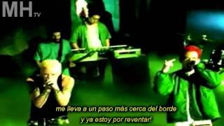 Linkin Park - One step closer HD