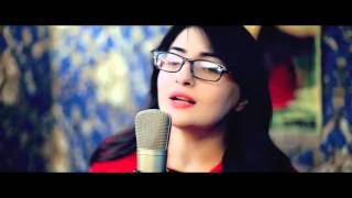 Gul Panra Mash up
