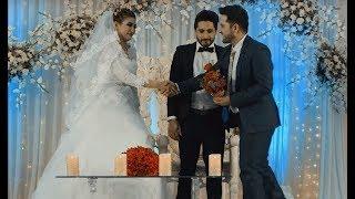 قیس الفت - خواهر عزیزم /  Qais Ulfat - Khwahar E Azizam