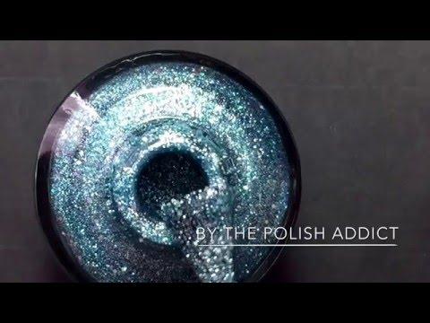 Xxx Mp4 Nail Polish Porn The Polish Addict 3gp Sex