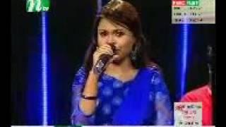 Salman Shah Movei Song|Sathi Tumi Amar Jibone By Rana & Dina|সাথী তুমি আমার জীবনে