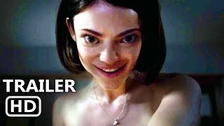 TRUTH OR DARE Official Trailer (2018) Teenage Thriller Movie HD