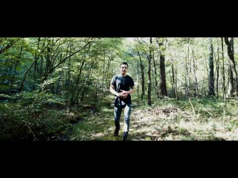 David Archuleta - Numb (Official Music Video)