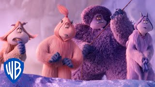 SMALLFOOT | We Discovered