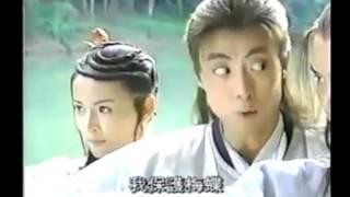 Phoenix Swing 20 សេ្តចបក្សីទេព ភាគ២០ Chinese movie dubbed Khmer