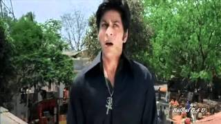 Jag Soona Soona Lage Om Shanti Om  Full Song HD Video By Rahat Fateh Ali Khan