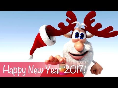 Xxx Mp4 Booba Happy New Year 2017 3gp Sex