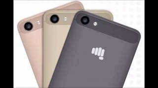 Micromax Canvas Spark 2 Plus, Price and Features!