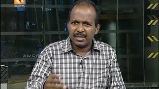 കുട്ടികളിലെ ലഹരി ഉപയോഗം | Health News:Malayalam | 07
