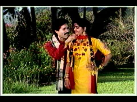 Xxx Mp4 3 Channa Ik Gal Akhaan Film Watno Dur 3gp Sex