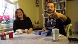 Sonsuz Muhabbetler (Bölüm 44: Juno ile Burçlar ve Aşkları)