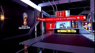 The+New+Studio+6+at+SuperSport