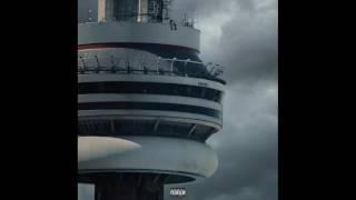 Drake - Hype Instrumental (Prod. By Darius The Dopest)