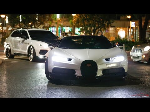 Xxx Mp4 Arab Bugatti Chiron Driving On The Road 3gp Sex