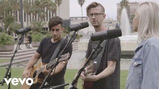 Bryan & Katie Torwalt - Mountain ft. Phil Wickham