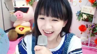 """YY:2924 文er(山東青島)""""剩女的誘惑""""YY神曲20170311"""