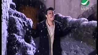 Kadim Al Saher ... Fi Madarasat Al Hob - Video Clip | كاظم الساهر ... فى مدرسة الحب - فيديو كليب