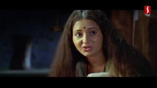 Malayalam Full Movie | latest malayalam romantic movie | Nivedyam | Bhama,Vinu Mohan