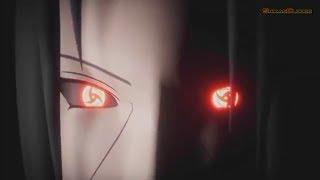 NEW NARUTO GAME 2019?! NARUTO SHIPPUDEN ULTIMATE NINJA STORM 5?! (NARUTO GAME 2019 TEASER TRAILER!)