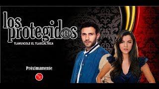 Los Protegidos tendrá su versión mexicana con Sara Maldonado y Carlos Ferro 2019