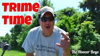 Metal Detecting Colonial Farm Fields Coins & Relics! Trime Time