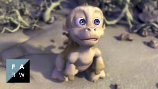 Dragon Slayer (Animation)