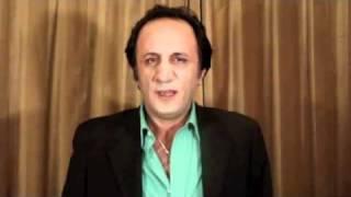 افشاگری جدید سید محمد حسینی شومن محبوب ایران