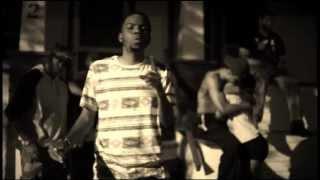 JmoefrmdaBAM - Who fckn Wit Me (Official Video)